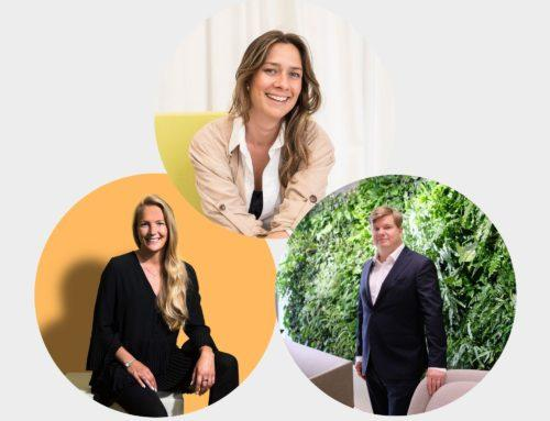 A deep dive into the state of impact investing – interviewing investors from Maki.vc, NGP Capital and Taaleri